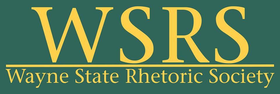 WayneStateRhetoricSociety